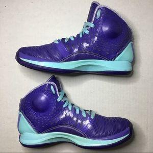 adidas Shoes - Adidas D Rose 3.5 Murray Park
